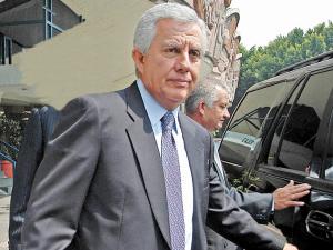 Canaero reelige a Fernado Flores como presidente del consejo
