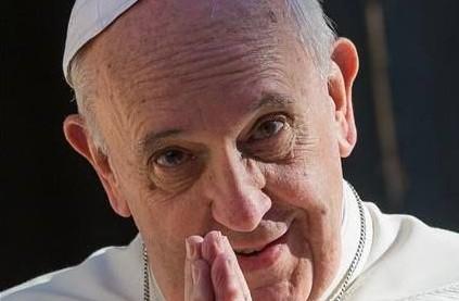 Misa de Ramos en el Vaticano por muertos de avión accidentado