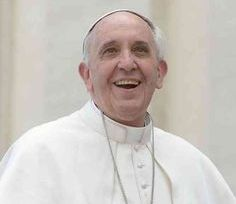 Papa Francisco será transportado por Aeroméxico