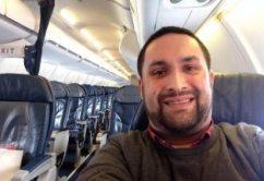 pasajero-en-avion-vacio_323x216