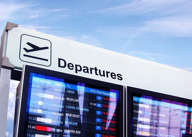 Google mostrará precios de pasajes de avión y te dirá si van a aumentar