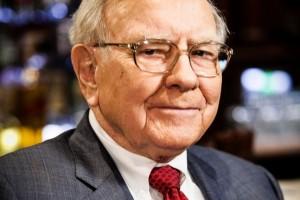 Las aerolíneas, el talón de Aquiles de las inversiones de Warren Buffett