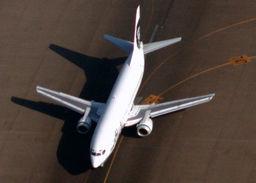 Alaska Airlines announces it's ending service to Cuba