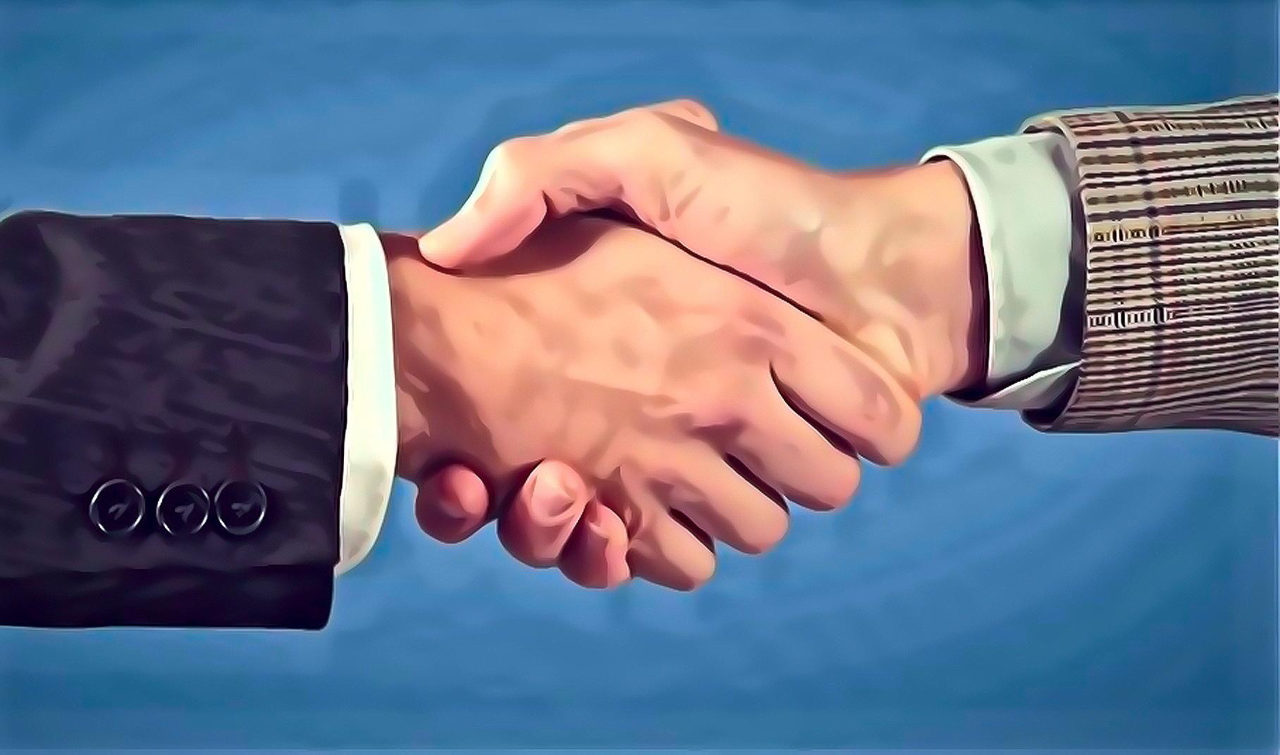 Firman acuerdo compañías aéreas de Francia y Cuba