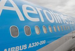 Aerolineas Argentinas (4)