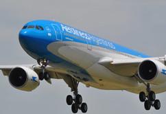 Aerolineas Argentinas (5)