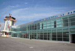 aeropuerto CUENCA-CUE-SECU