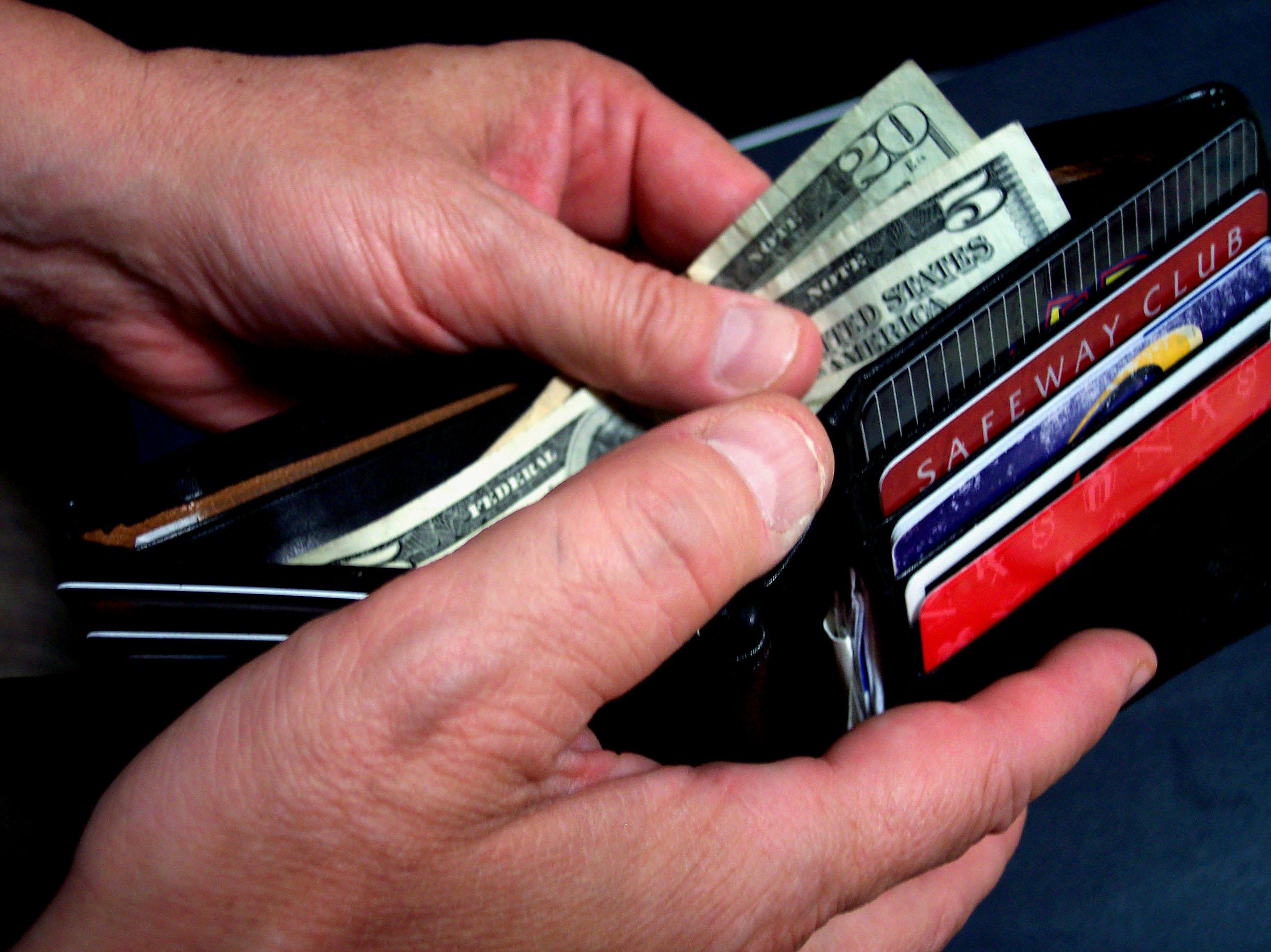 Panamá: Impuesto de salida será de 50 dólares el otro año