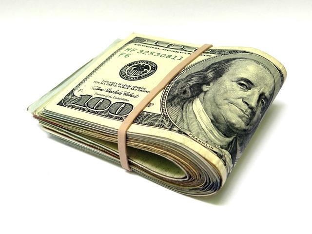Piden a venezolanos tener $500 en efectivo para entrar a Panamá y Aruba