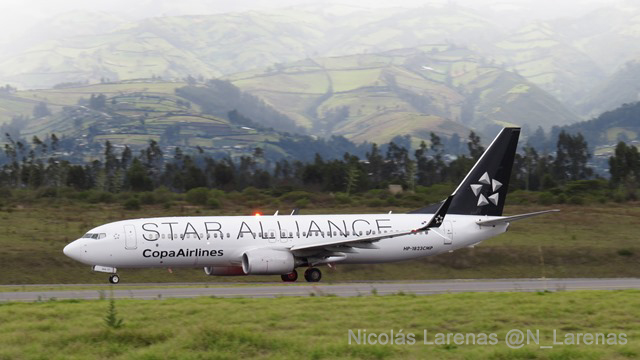 Star Alliance wants to add budget carriers as members airlines