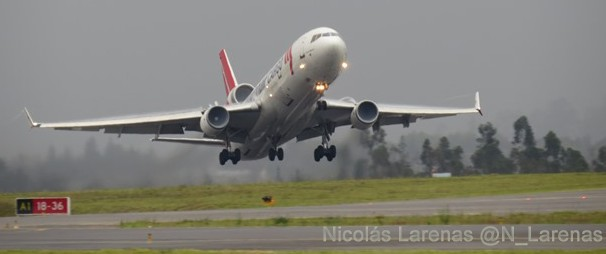 Acuerdo de aviación entre Cuba y Estados Unidos es posible este año, dice funcionario