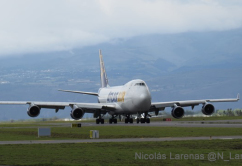 Atlas Air 2