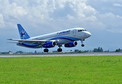 INTERJET 04