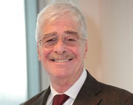 Secretario de la OACI dice RD cumple mandatos para una aviación civil segura