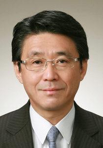 La aerolínea japonesa ANA nombrará a Shinya Katanozaka nuevo presidente