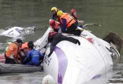 accidente-avion-reuters_4122-L0x0
