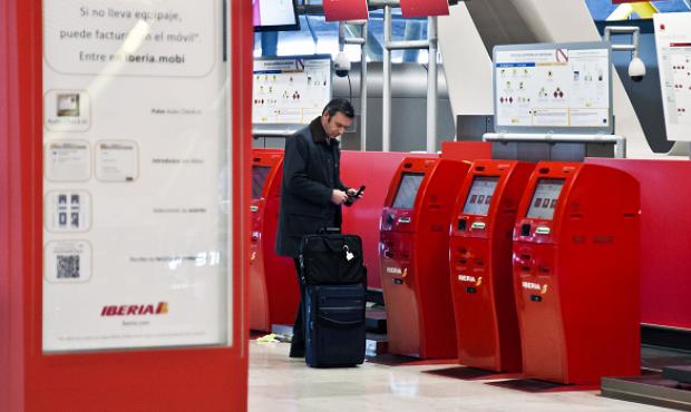 Aeropuertos autogestionados, el futuro es hoy