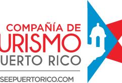 logo puerto turismo
