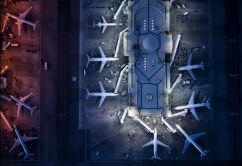 los angeles-aeropuerto-1967555