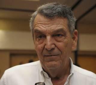 Fallece el empresario Roberto Cintrón de un infarto