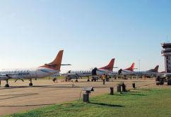 Aerocon-Riberalta-Trinidad-Pedro-Laguna-La_LRZIMA20150304_0033_11