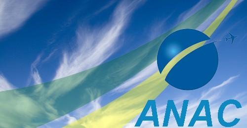 Anac emite recomendação a aéreas após acidente