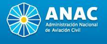 ANAC, 8 años administrando los cielos Argentinos
