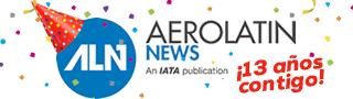 AeroLatinNews
