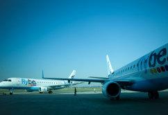 Embraer E175 (2)