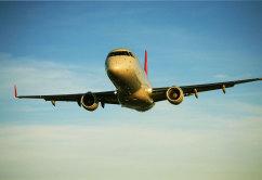 Embraer E175 (4)