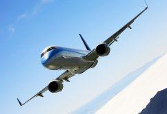 Embraer E190 (1)