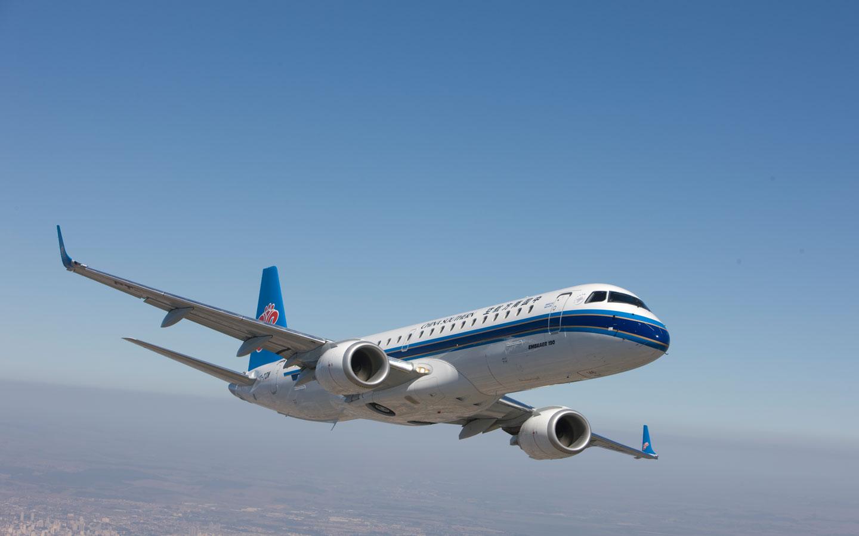 Azul antecipa aposentadoria da frota de E190s e E195s para 2021