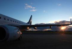Embraer E190 (4)
