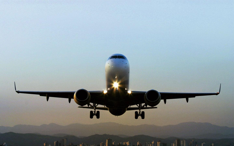 Embraer y Aeroservicio firman acuerdo para la venta de jets ejecutivos en cinco países de América del Sur