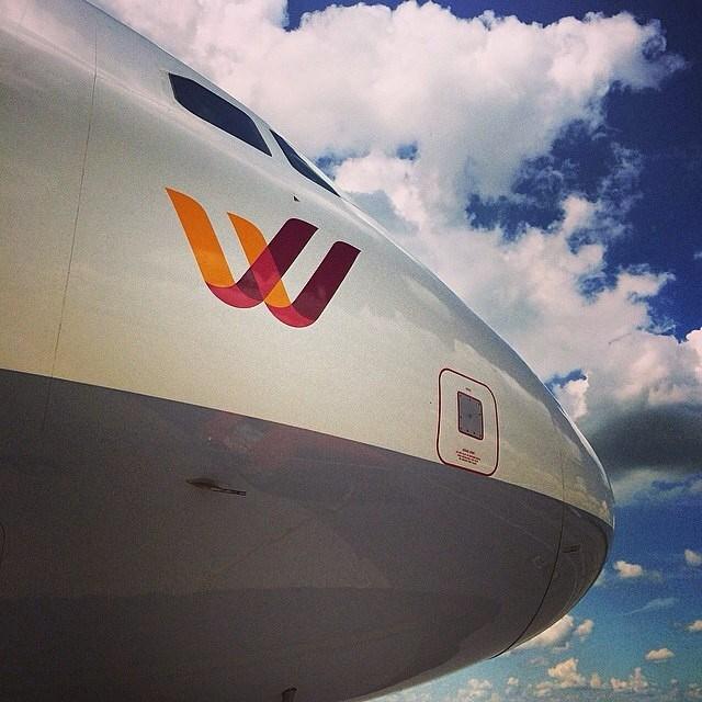El capitán del avión gritó a Lubitz: «¡Por el amor de Dios, abre la maldita puerta!»