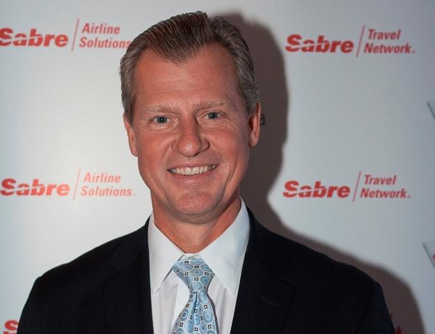 Sabre presenta nuevo software para reportes y análisis de datos sobre compras de pasajes aéreos