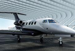 Phenom_100_Entry_Level_Executive_Jet-Embraer