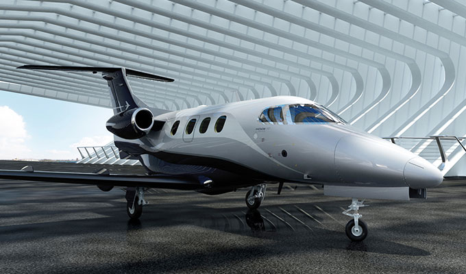 Phenom_100_Entry_Level_Executive_Jet-Embraer