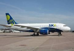 Sky airline fuente Facebook oficial 4