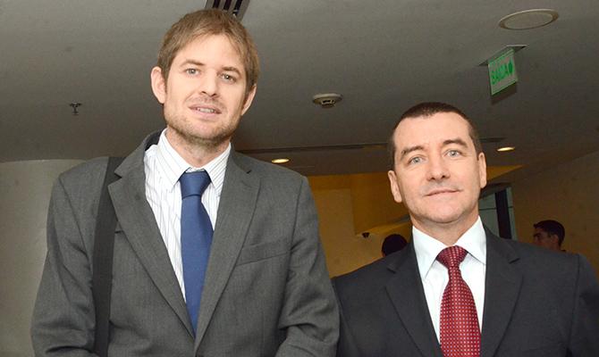 Aerolíneas Argentinas tem novo diretor para Brasil