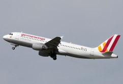 germanwings-d-aipx-airbus-a-320-200-65734