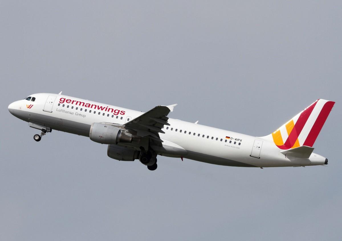 Unos 60 accidentes aéreos han involucrado al avión modelo A320