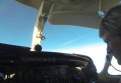 hijo-despide-padre-piloto-accidente-aereo