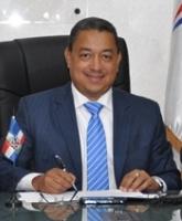 RD: Director IDAC dice regulación de Aviación Civil es fundamental para desarrollo nacional