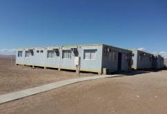 instalaciones USM Atacama