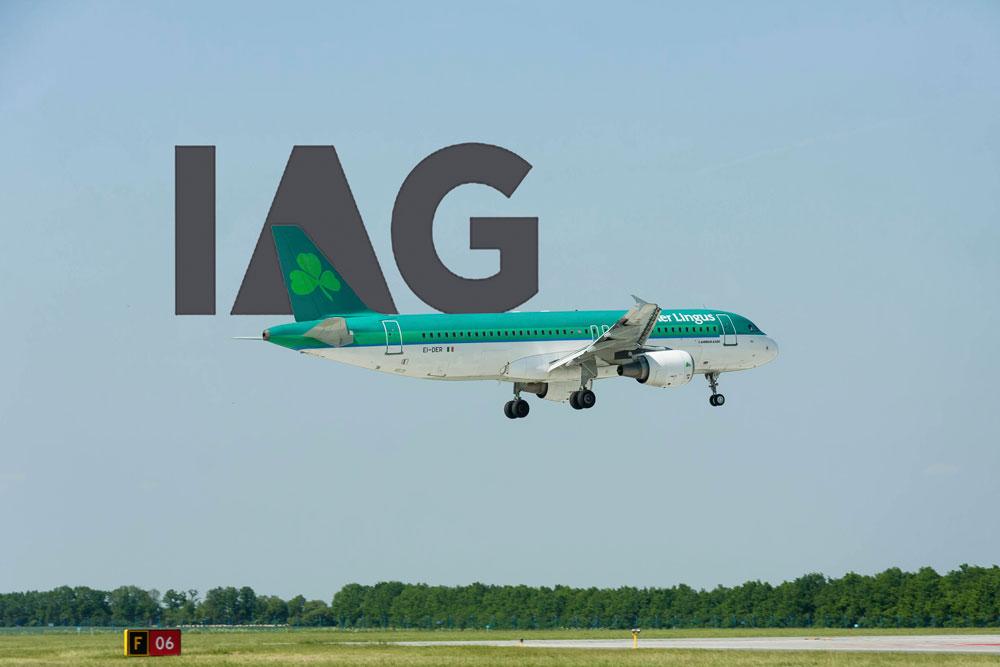 IAG: ¿Qué más se podría pedir? ¿Qué hay en juego en esta propuesta de adquisición?
