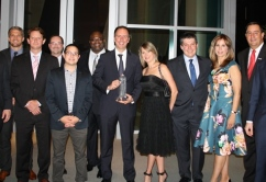 Beacon Council Awards 2015 (4)