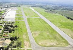 El-aeropuerto-de-Palmerola Wikipedia