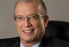 Joseph Weiss IAI president(2)