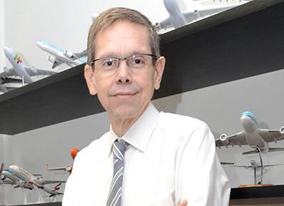 AirTkt alerta agências para negócios com milhas aéreas